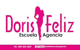 DORIS FELIZ