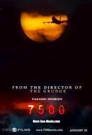 Assistir Filme 7500 Legendado Online