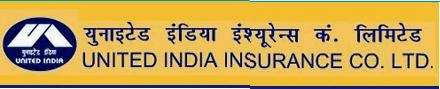 United India Insurance Call Letter Download 2014