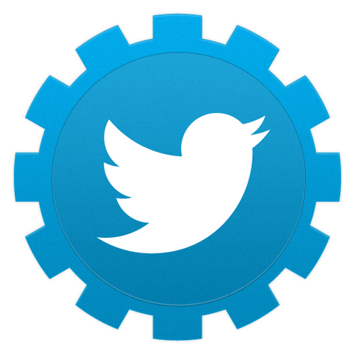Cara lengkap menggunakan twitter
