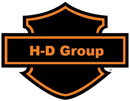 H-D Group