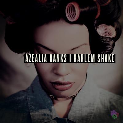 Azealia Banks – 1991 Lyrics | Genius Lyrics