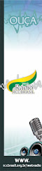 WebRádio RCC Brasil - Ouça!