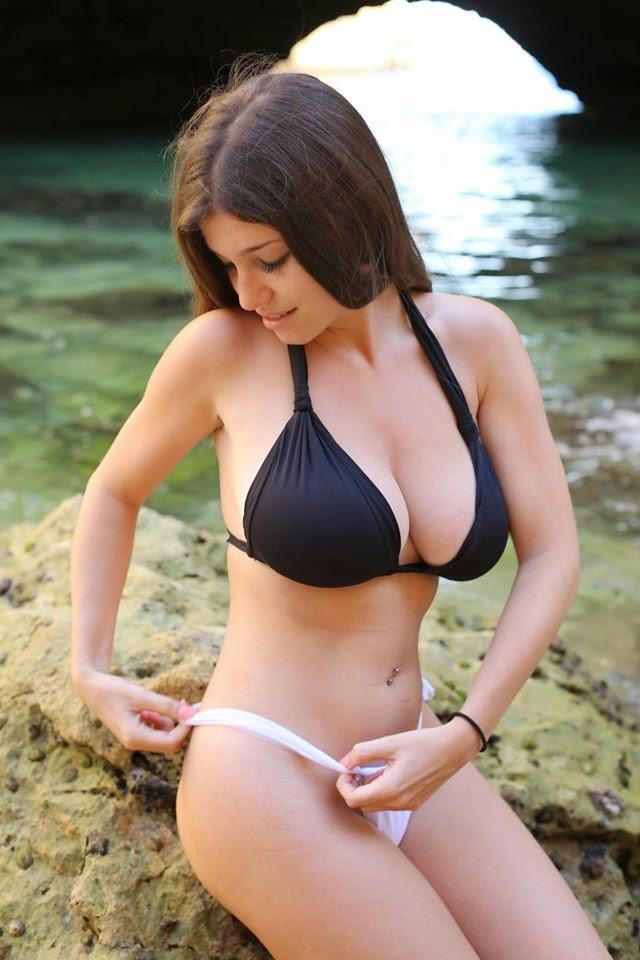 фото молоденькие девушки без одежды