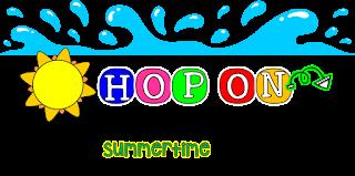 http://mrsnaufalsnook.blogspot.com/2015/05/summer-blog-hop.html