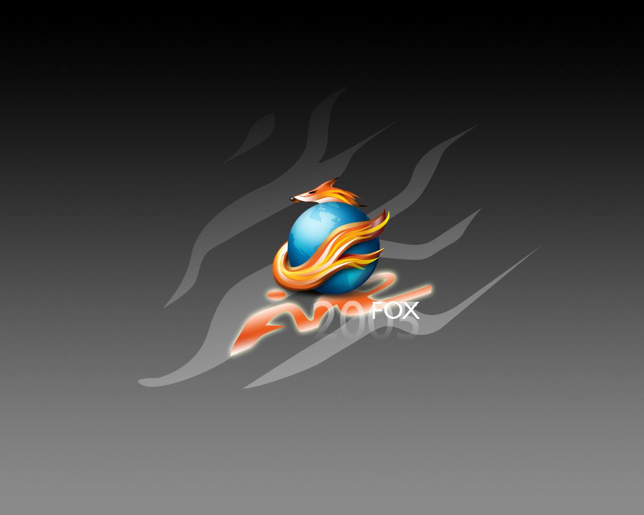http://1.bp.blogspot.com/-TI1g3uTAhF8/TgmxmaxcvXI/AAAAAAAAA6Y/hyiO9OClXyE/s1600/firefox1%2Bby%2Bwww.bdtvstar.com%2B%25287%2529.jpg