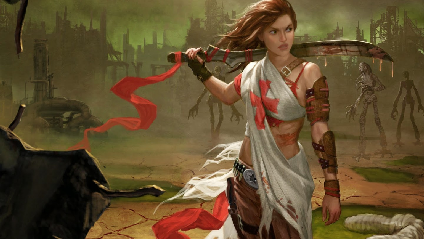 Fantasy girls medieval torture wallpapers softcore gallery