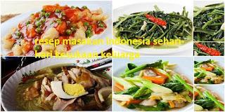 resep masakan indonesia resep masakan indonesia mudah resep masakan indonesia ayam resep masakan indonesia sederhana resep masakan indonesia praktis resep masakan indonesia yang mudah resep masakan indonesia pdf resep masakan indonesia sehari-hari sederhana resep masakan indonesia terbaru resep masakan indonesia dalam bahasa inggris resep masakan indonesia youtube resep masakan indonesia ikan resep masakan indonesia sehari hari pdf resep masakan indonesia menu sehari hari resep masakan indonesia bahasa inggris resep masakan indonesia ayam bakar resep masakan indonesia dan cara membuatnya resep masakan indonesia cumi resep masakan indonesia lengkap resep masakan indonesia enak resep masakan indonesia ayam rica rica resep masakan indonesia ayam penyet resep masakan indonesia ala chef juna resep masakan indonesia ayam goreng kalasan resep masakan indonesia ayam goreng kremes resep masakan indonesia ayam goreng mentega resep masakan indonesia ayam kecap resep masakan indonesia ayam bumbu bali resep masakan indonesia ayam balado resep masakan indonesia ayam woku resep masakan indonesia ayam panggang resep masakan indonesia aneka ayam resep masakan indonesia ayam goreng resep masakan indonesia ayam betutu resep masakan indonesia ayam pop resep masakan indonesia ayam bumbu rujak resep masakan indonesia acar kuning resep masakan indonesia australia