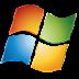 Free Download Win Toolkit 1.5.2 Terbaru 2014