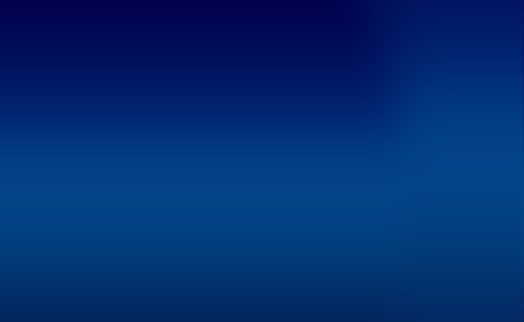 powerpoints backgrounds  powerpoint background blue   1024 x 768