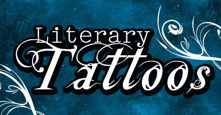 Book Lover Tattoo Designs Images amp Pictures Becuo