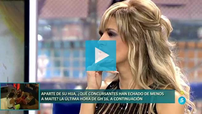 http://www.telecinco.es/salvamedeluxe/2015/septiembre/25-09-2015/lado-explosivo-Ylenia-sexo-buena_2_2058030018.html