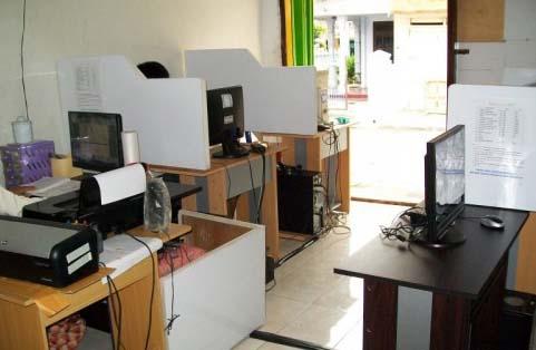 Jelajah Indonesia Download Software Billing War Gratis Dan Legal