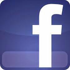 Facebook Psicocorreo