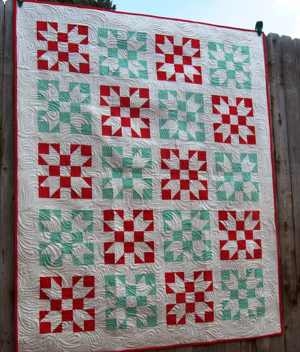 Happy Quilting: Sister's Choice from Fat Quarter Shop : happy quilting - Adamdwight.com