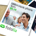 Sell Photos on Fotolia