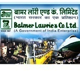 Balmer Lawrie & Co Limited, Junior Officer, Officer, 12th pass, Diploma Holders, Contract Basis, Government Jobs, Sarkari Naukri, Recruitment