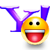 cara memasang yahoo mesenger di blog