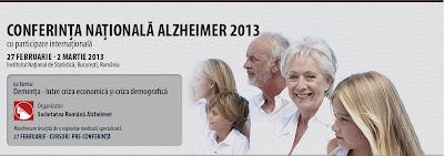 http://1.bp.blogspot.com/-TI8iHphOrWw/UQJpknJeZMI/AAAAAAAADKs/gIdIlkk3VI8/s1600/conferinta+nationala+alzheimer+2013+institutul+national+de+statistica+2013+societatea+romana+alzheimer.jpg