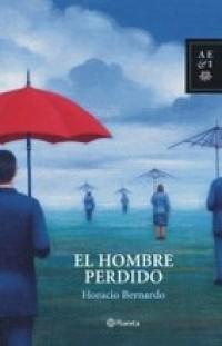 http://ellamentodelfenix2013.blogspot.com/2015/08/resena-el-hombre-perdido.html