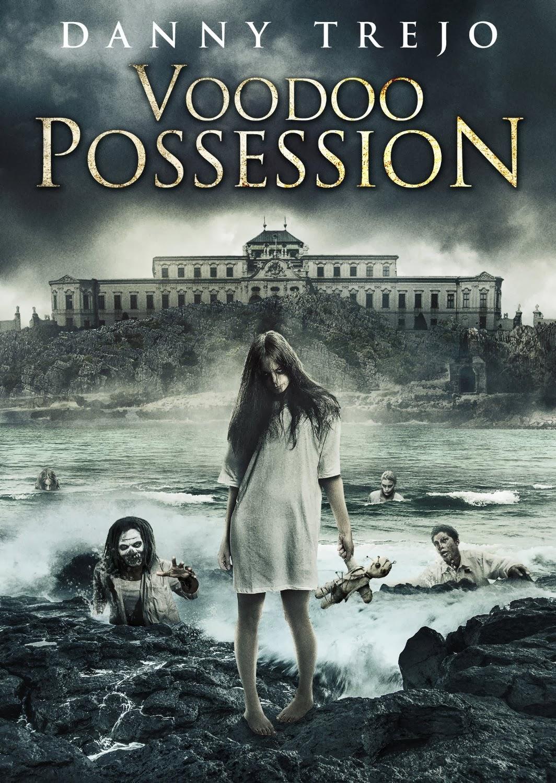 Voodoo possession 2014 horror movie watch online