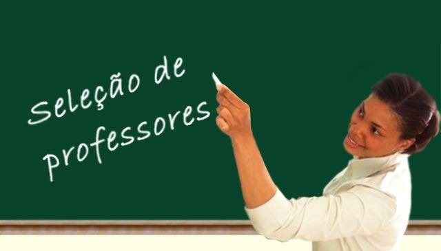 http://www.blogdofelipeandrade.com.br/2016/01/abreu-e-lima-lanca-edital-para.html