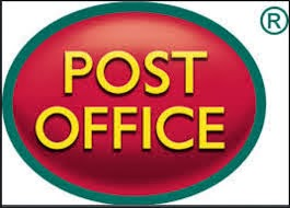 Uttarakhand Post Office Recruitment 2014