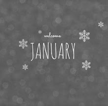 another month is here....