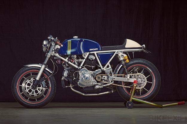 club 59 moto... Roc Ducati Facebook