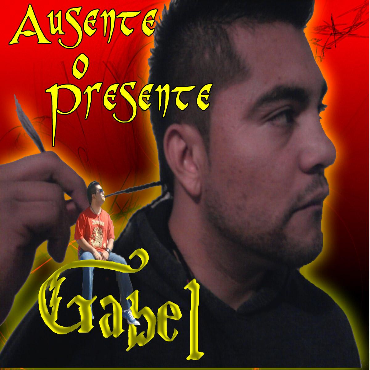 Exclusive dobleh muestra tu cultura portada del disco for Donde esta el mural de adan zapata
