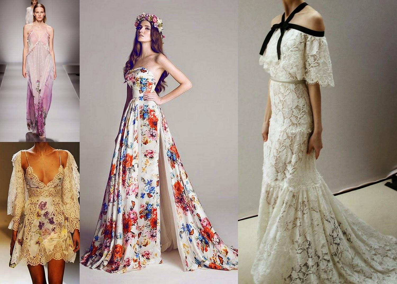 Bohemian-Style-Romantic-Dresses