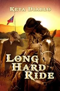longhardride
