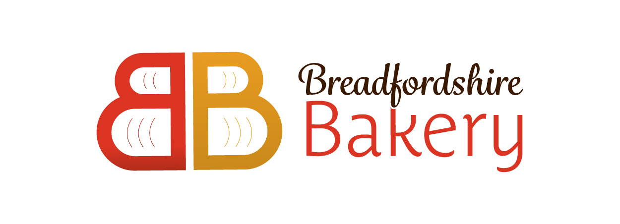 Breadfordshire Bakery