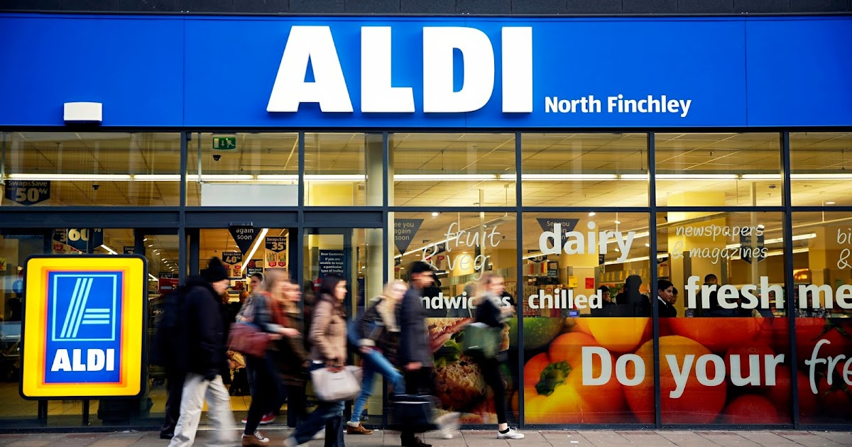 aldi customer services This way our service to customers is prompt and personal please visit the tell aldi website to complete the customer survey and to enter the competition.