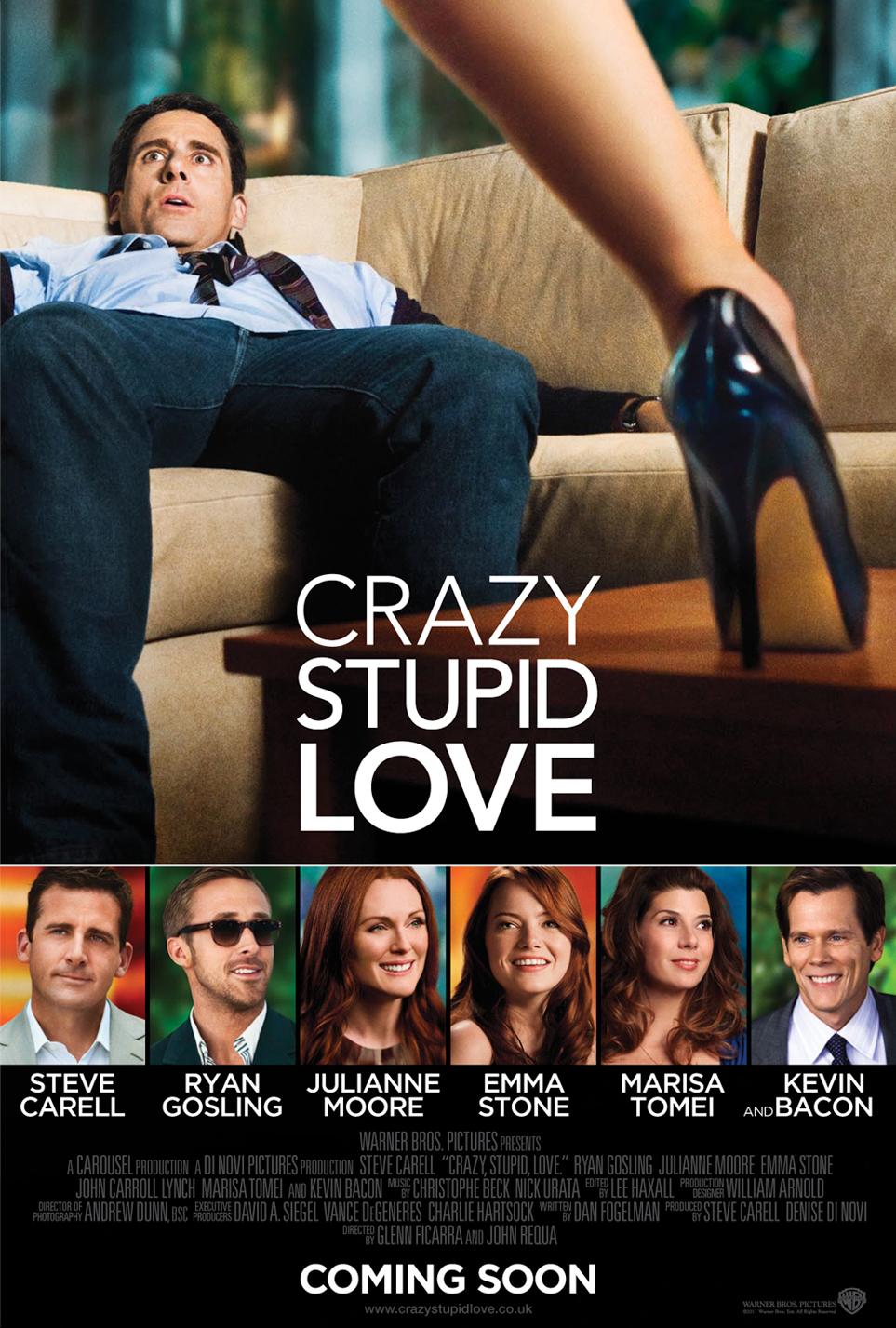 Official movie site http crazystupidlove warnerbros com