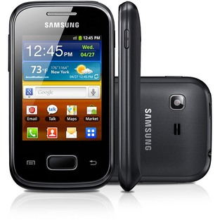 Samsung Galaxy Pocket Neo, Harga Samsung Galaxy Pocket Neo, Spesifikasi Samsung Galaxy Pocket Neo