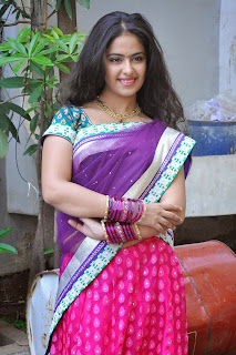Avika Gor Latest Cute Stills (111).jpg