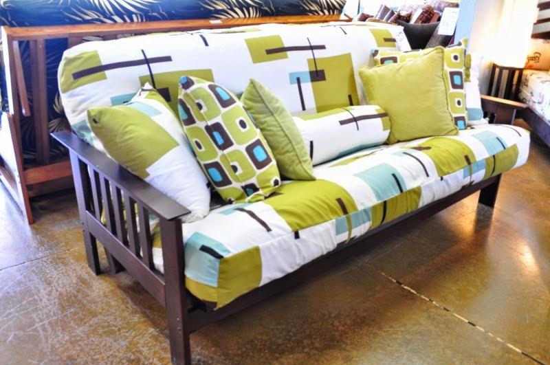 nice best futon sofa