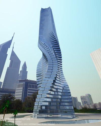 http://1.bp.blogspot.com/-TIEQCH9zC4k/TcORGSXeyXI/AAAAAAAAFWc/MCJi1Mr4Vg4/s1600/Dubai-buildings-pictures-1.jpg