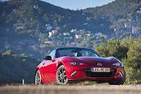 2016-Mazda-MX-5-32.jpg