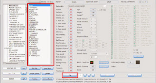 Download Cheat FL Editor PES 2013 2