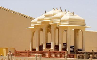 India Travel - Amazing Incredible India