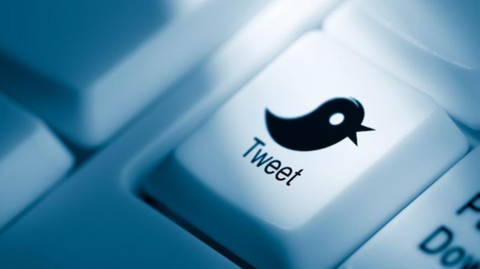 250,000 Twitter user accounts hacked!