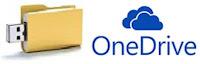 Mis Archivos OneDrive