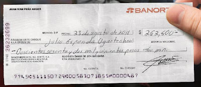 how to get cheques scotiabank