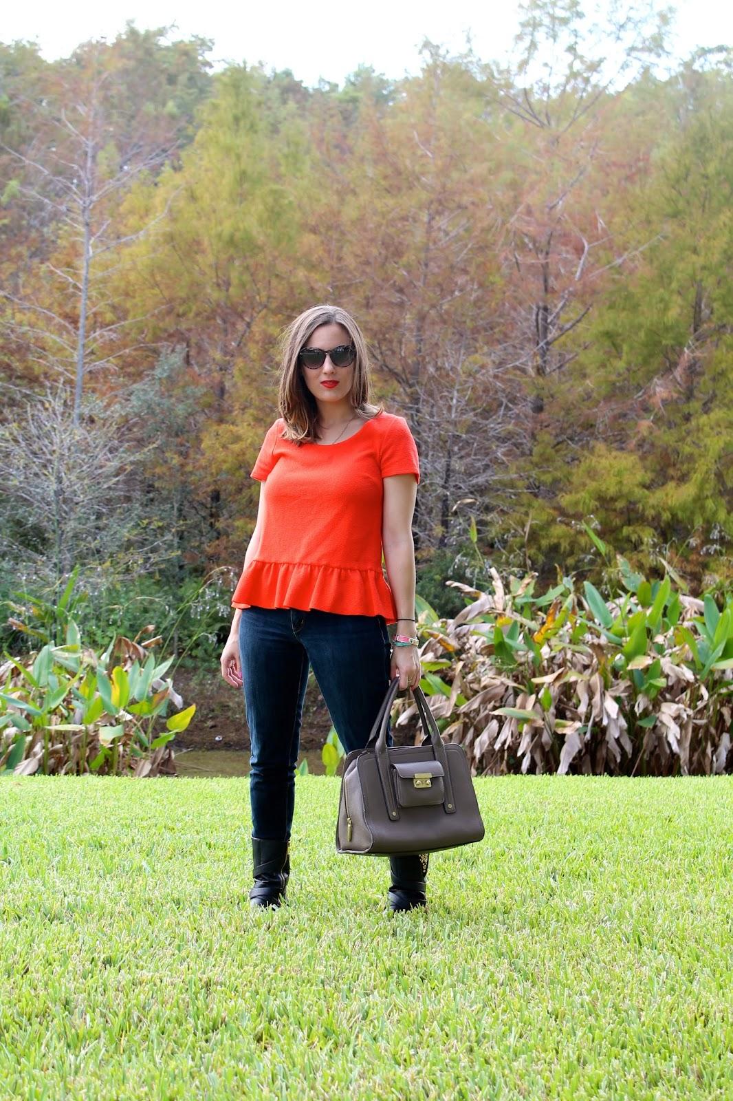 Anthropologie, jessica simpson, Levi's, nordstrom, T.J. Maxx, 3.1 Phillip Lim for Target, BCBGeneration, Charming Charlie, fashion blog, style blog, street style, lookbook