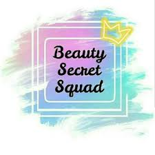 Beauty Secret Squad