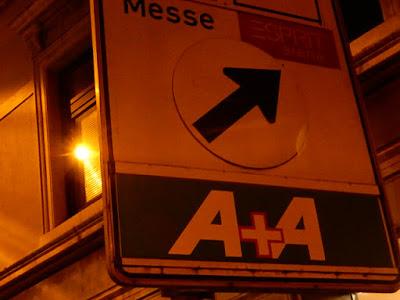http://www.rp-online.de/nrw/staedte/duesseldorf/messe-trends-bei-arbeitssicherheit-aid-1.5503647