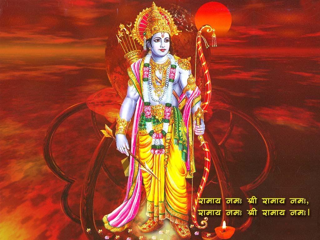 shree krishna full hd wallpaper download