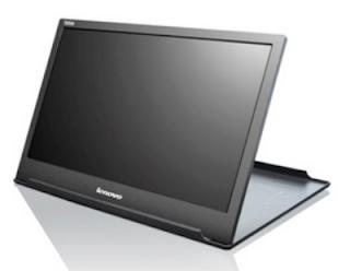 Daftar Harga Notebook Lenovo November 2012